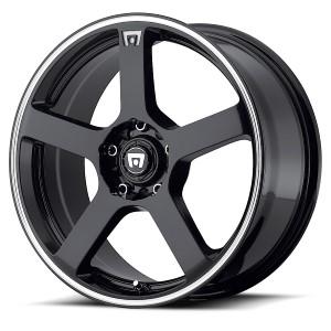 motegi-mr-116-gloss-black-and-machine.jpg