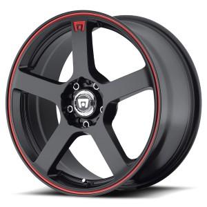 motegi-mr-116-gloss-black-w-red-stripe.jpg