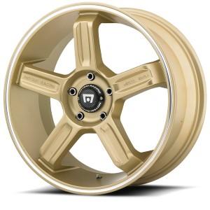 motegi-mr-122-gold-w-machine-lip-groove.jpg