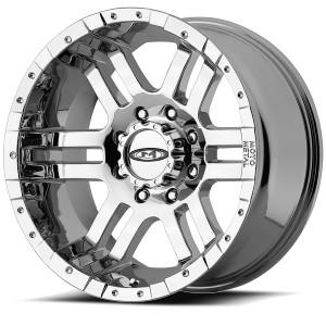 moto-metal-951-chrome.jpg