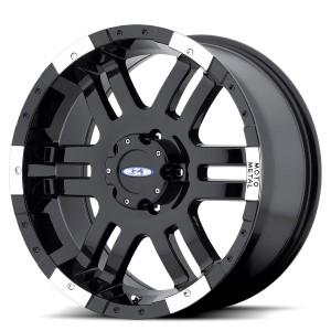moto-metal-951-gloss-black-machined.jpg