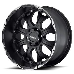 moto-metal-959-matte-black-and-machined.jpg