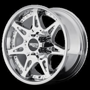 moto-metal-961-chrome1.png