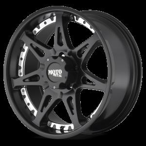 moto-metal-961-gloss-black-w-chrome-insert.png