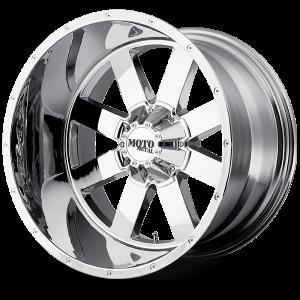 moto-metal-962-chrome.png