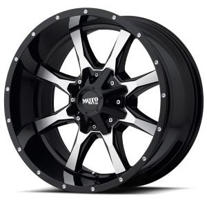 moto-metal-970-gloss-black-machined-w-milled-spokes.jpg