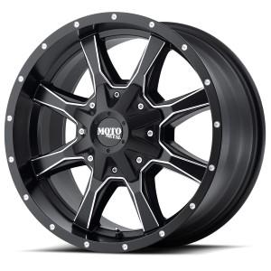 moto-metal-970-semi-glss-black-w-milled-spokes.jpg