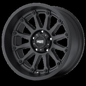 moto-metal-971-satin-black.png