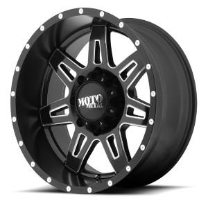 moto-metal-975-satin-black-w-milled-spokes.jpg