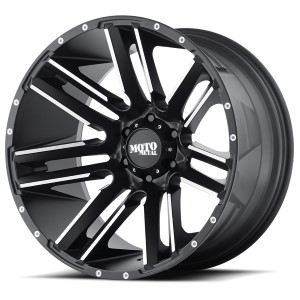 moto-metal-978-satin-black-machine.jpg