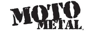 moto-metal-wheels-logo.jpg