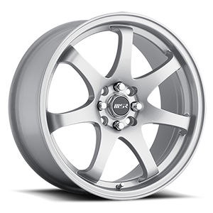 msr-0133-silver-machined.png