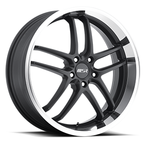 msr-0857-superfinish-and-grey.png