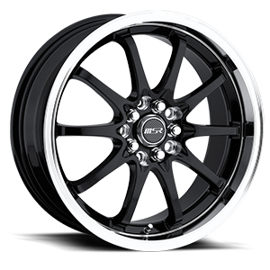 msr-0922-superfinish-and-gloss-black.png