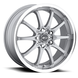msr-0923-superfinish-and-silver.png