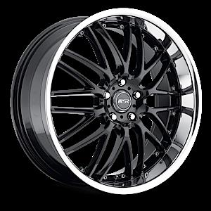 msr-0932-super-finish-and-gloss-black.png