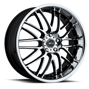 msr-0934-superfinish-and-black-trim.png