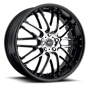 msr-0938-gloss-black-and-superfinish.png