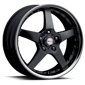 msr-1382-superfinish-and-gloss-black.png