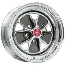mustang-styled-steel-wheel-1965-1967.jpg