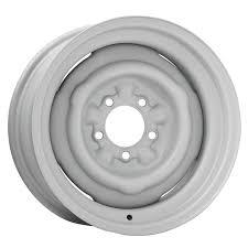 oe-style-ford-wheel-primer.jpg