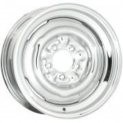 oe-style-gm-wheel.jpg