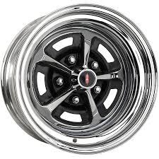 oldsmobile-ssi-rallye-wheel.jpg