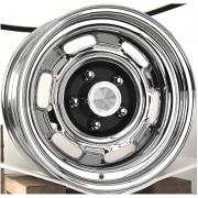 pontiac-rally-wheel-chrome.png