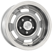 pontiac-rally-wheel.png