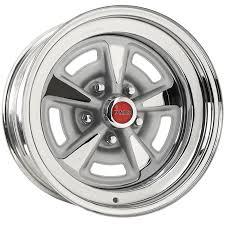 pontiac-rallye-ii-wheel-chrome.jpg