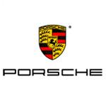 porsche-logo.jpg