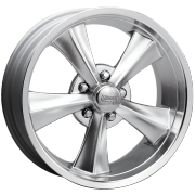 rocket-booster-classic-muscle-wheel-hyper-silver.png