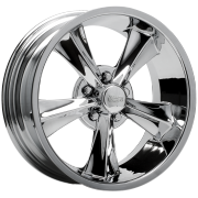 rocket-booster-modern-muscle-wheel-chrome.png