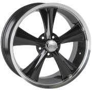 rocket-booster-modern-wheel-gloss-black.png
