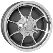 rocket-fire-wheel-gray-and-machined.png