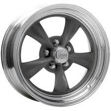 rocket-fuel-wheel-gray.jpg