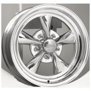 rocket-fuel-wheel-polished.png