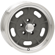 rocket-igniter-wheel-grey.png