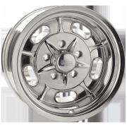 rocket-igniter-wheel-polished.png