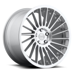 rotiform-ind-t-r125-silver-machined.png