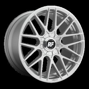 rotiform-rse-r140-gloss-silver.png