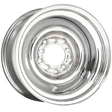 smoothie-wheel-chrome.jpg