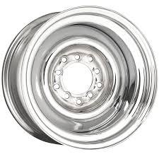 smoothie-wheel-chrome.jpg