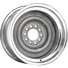 smoothie-wheel-primed-center-chrome-outer.jpg