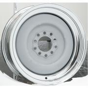 solid-wheel-primer.png