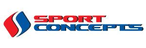 sports-concepts-wheels-logo.jpg