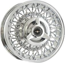 thunderbird-wire-wheel.jpg