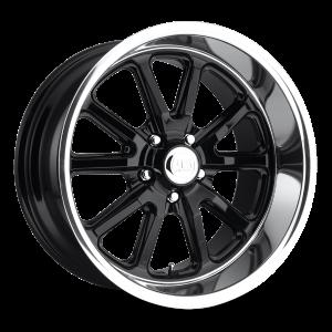 u110-rambler-gloss-black.png
