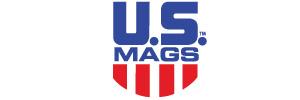 us-mag-logo.jpg
