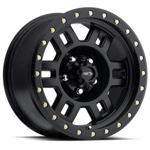 vision-398-manx-matte-black-w-zinc-bolts.jpg